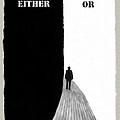 Jeff Breiman - Either Or