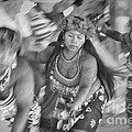 David Smith - Embera Villagers in...
