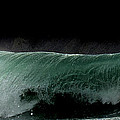 Barbara Walsh - Emerald wave