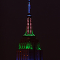 Juergen Roth - Empire State Building...