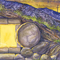Mark Jennings - Empty Tomb Or Life And...