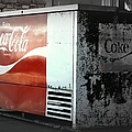 Debra Forand - Enjoy Coca Cola