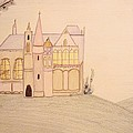 Christine Corretti - Fairyland Chateau