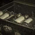 Agrofilms Photography - Flasks