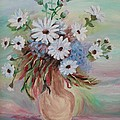 Christy Brammer - Flowers for Mom