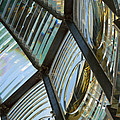 Jillian Ryder - Fresnel Lens at...