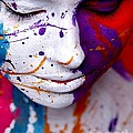 M and L Creations - Fun Face Paint