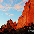 Bob Christopher - Garden Of The Gods...