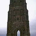 Richard Andrews - Glastonbury Tor