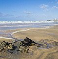 Chris Smith - Godrevy Lighthouse - 4
