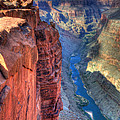 Bob Christopher - Grand Canyon Awe...