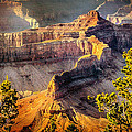 Nadine and Bob Johnston - Grand Canyon National...