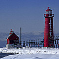 Randall Nyhof - Grand Haven Michigan...