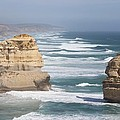 Chandana Arts - Great Ocean Road