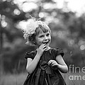 Maria Bobrova - Happy smiling little...