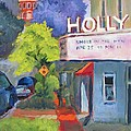 Susan Richardson - Holly Theatre