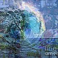 PainterArtist FIN - Hurricane Sandy
