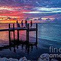 Rene Triay Photography - The Florida Keys- The...
