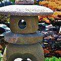 Todd and candice Dailey - Japanese Garden 3