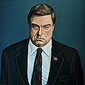 Paul Meijering - John Goodman