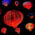 Chandana Arts - Lanterns