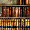 Mike Savad - Lawyer - Books - Law...