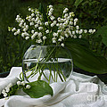 Luv Photography - Lily-of-the-valley...