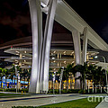 Rene Triay Photography - Marlins Park Stadium...