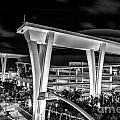 Rene Triay Photography - Marlins Stadium
