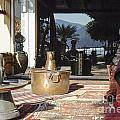 Bob Phillips - Marmaris Antiques