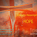 Beverly Guilliams - Messengers of HOPE