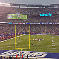 Juergen Roth - MetLife Stadium and New...