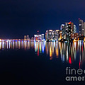Rene Triay Photography - Miami Skyline...