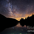 Dianne Phelps - Milky Way Splendor