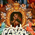 Elzbieta Fazel - Miraculous image of Our...
