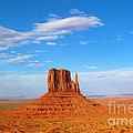 Debra Thompson - Monument Valley West and...