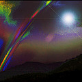 Susanne Still - Moonbow To The North