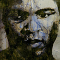 Paul Lovering - Muhammad Ali  A Change...