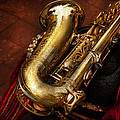 Mike Savad - Music - Brass -...