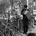 Steppeland - - Music for the bicycles
