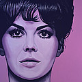 Paul  Meijering - Natalie Wood