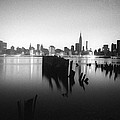 Ross Lewis - Nyc Blackout Seventy...
