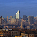 Juergen Roth - NYC Citicorp Center and...