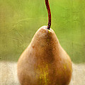 Darren Fisher - Pear
