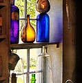 Mike Savad - Pharmacy - Colorful...