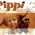 Richard Tito - Pippi Longstocking - fan...