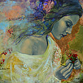 Dorina  Costras - Poem at Twilight