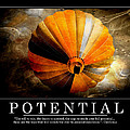Kathy Jennings - Potential