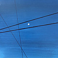 Ronda Stephens - Power Lines 09
