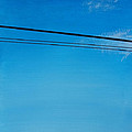 Ronda Stephens - Power Lines 10